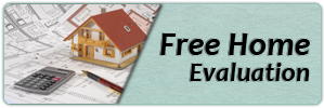 Free Home Evaluation, Kristoffer Reid REALTOR